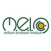 logo_mei