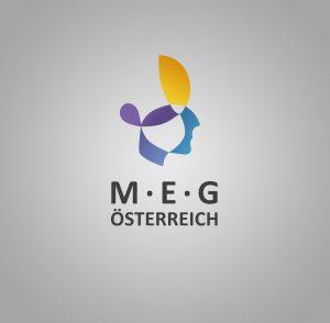 meg-logo-jänner-2018