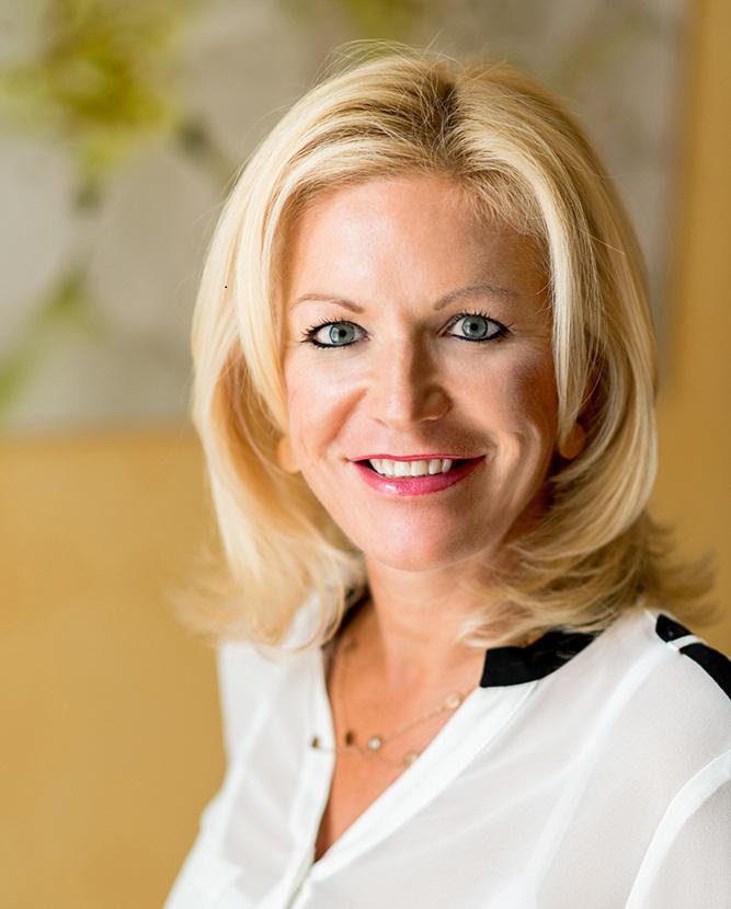 Susanne Glantschnig